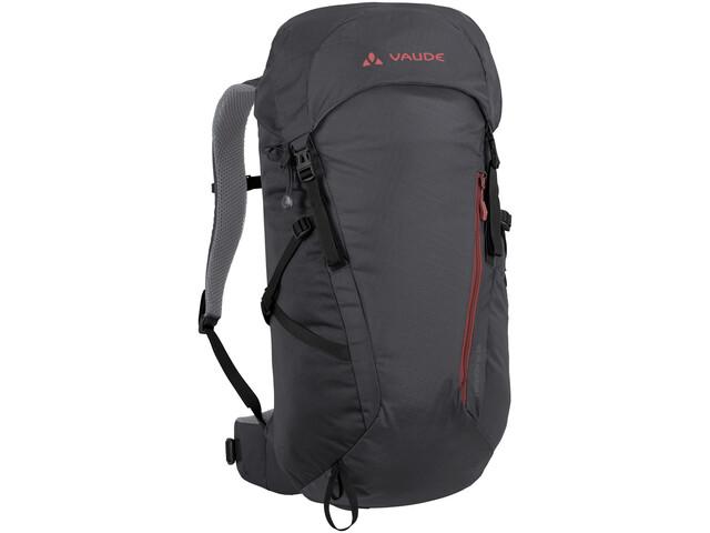 VAUDE Prokyon 20 Backpack Women iron